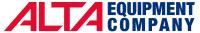 Alta Equipment Group Inc