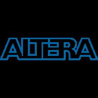 Altair Engineering Inc
