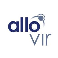 AlloVir, Inc