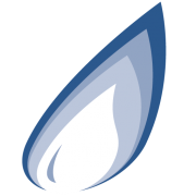 Antero Midstream Corporation