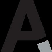 AMCI Acquisition Corp