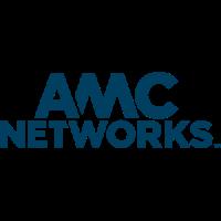 AMC Networks Inc