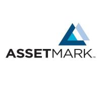 AssetMark Financial Holdings, Inc