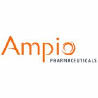 Ampio Pharmaceuticals, Inc