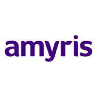 Amyris, Inc