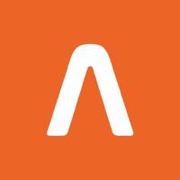 Amerant Bancorp Inc