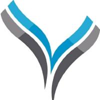 AnaptysBio, Inc
