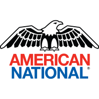 American National Group Inc