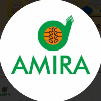 Amira Nature Foods Ltd
