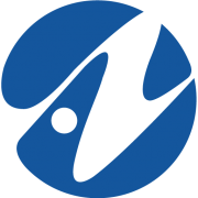 Anika Therapeutics, Inc