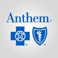 Anthem, Inc