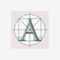 Artisan Partners Asset Management Inc