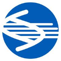 Applied DNA Sciences, Inc