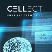 Cellect Biotechnology Ltd