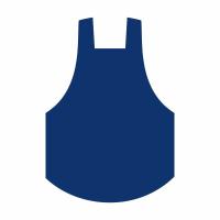 Blue Apron Holdings, Inc