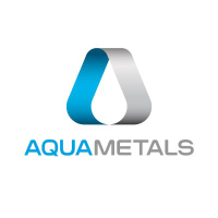 Aqua Metals, Inc