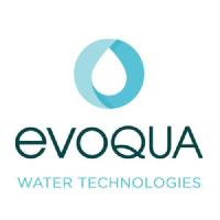 Evoqua Water Technologies Corp