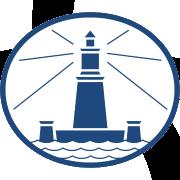 Alexandria Real Estate Equities, Inc