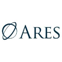 Ares Management Corporation