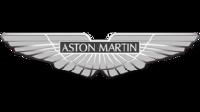 Aston Martin Lagonda Global Holdings plc