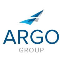 Argo Group International Holdings, Ltd