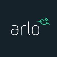 Arlo Technologies, Inc