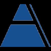Alliance Resource Partners, L.P