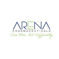 Arena Pharmaceuticals, Inc