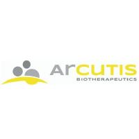Arcutis Biotherapeutics, Inc