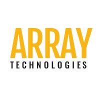 Array Technologies, Inc