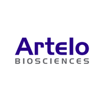 Artelo Biosciences, Inc