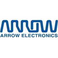 Arrow Electronics, Inc