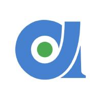 Arrowhead Pharmaceuticals, Inc