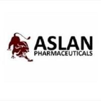 ASLAN Pharmaceuticals Limited
