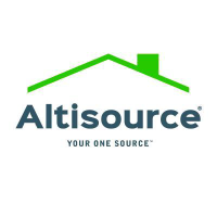 Altisource Portfolio Solutions S.A