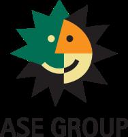 ASE Technology Holding Co., Ltd