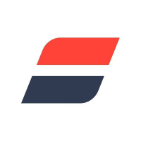 Auto Trader Group plc