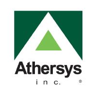 Athersys, Inc