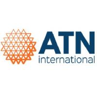 ATN International, Inc