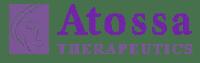 Atossa Therapeutics, Inc