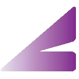 AptarGroup, Inc