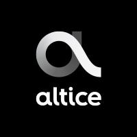 Altice USA, Inc