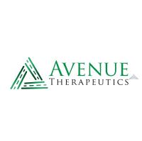 Avenue Therapeutics, Inc