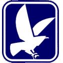 Auburn National Bancorporation, Inc