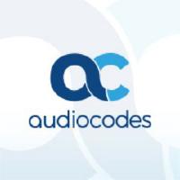 AudioCodes Ltd