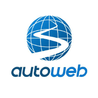 AutoWeb, Inc
