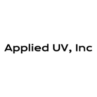 Applied UV, Inc