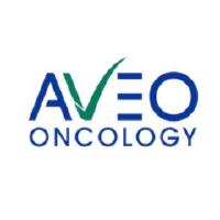 AVEO Pharmaceuticals, Inc