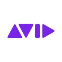 Avid Technology, Inc