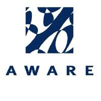 Aware, Inc